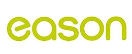 eason-sponsor-cuirt