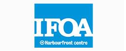 ifoa-sponsor-cuirt
