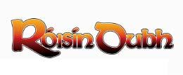 roisin-dubh-sponsor-cuirt