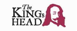 the-kings-head-sponsor-cuirt
