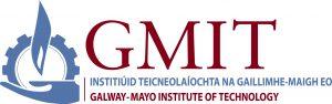 GMIT logo Cúirt 2017
