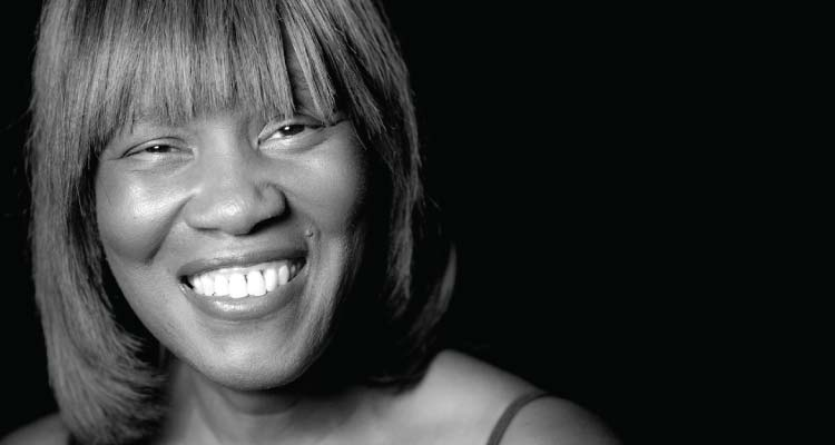 Advanced-Poetry-with-Patricia-Smith