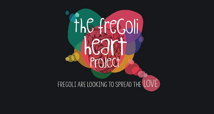 Fregoli-Heart-Project-theatre-show