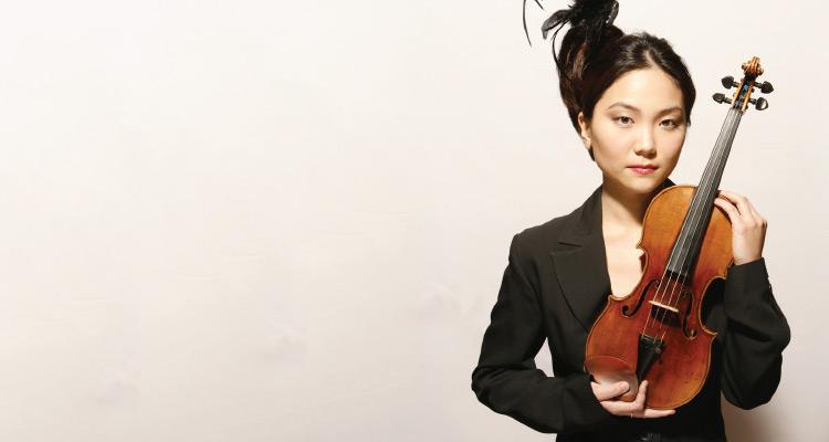 Gone-A-Girl-A-Violin-A-Life-Unstrung