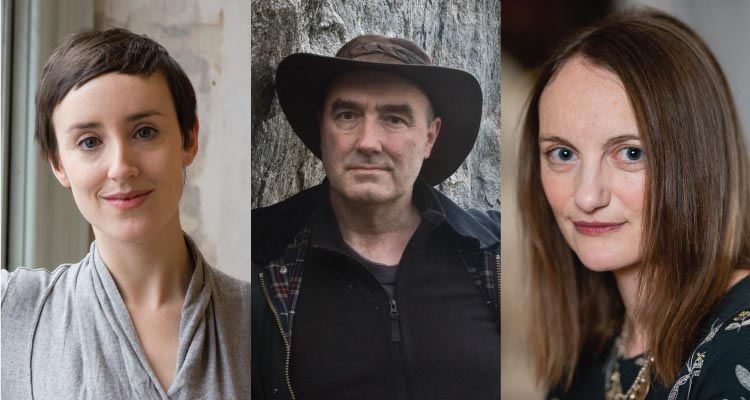 poetry-jessica-traynor-mark-granier-and-ailbhe-darcy