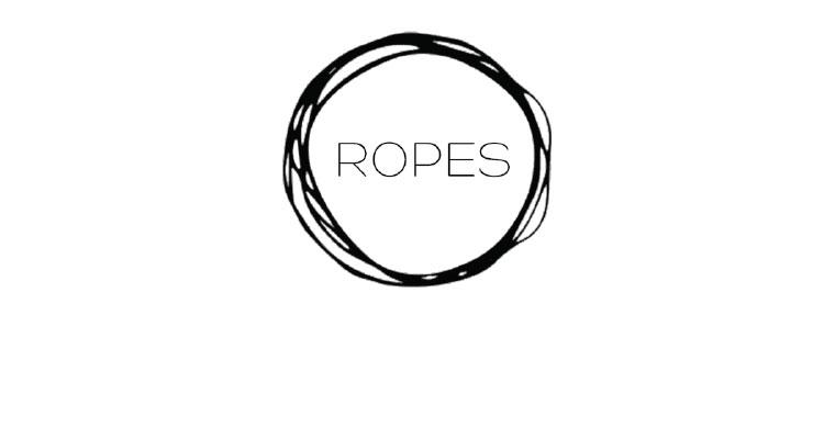 ropes-logo-image-background