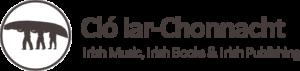 Cló Iar-chonnacht